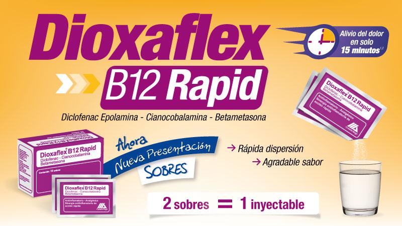 Инструкция по b12 применению dioxaflex forums.proletariat.com