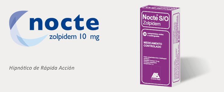 Ivermectin for dogs for sale